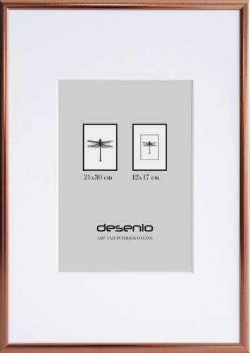 40 x 30 poster frame