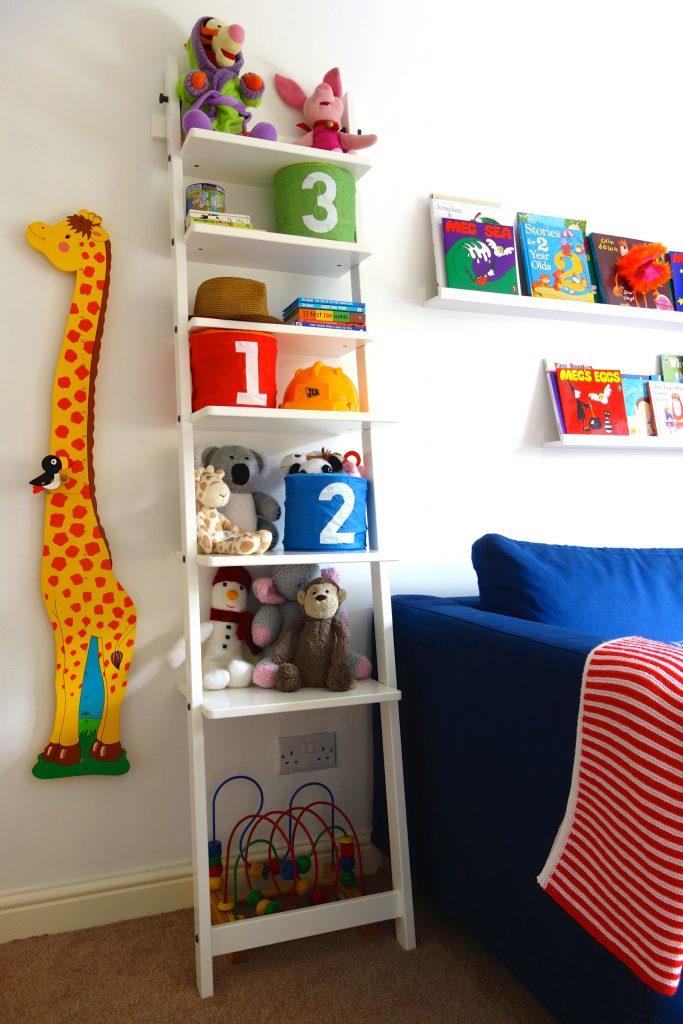 ikea hj lmaren toy storage making spaces. Black Bedroom Furniture Sets. Home Design Ideas