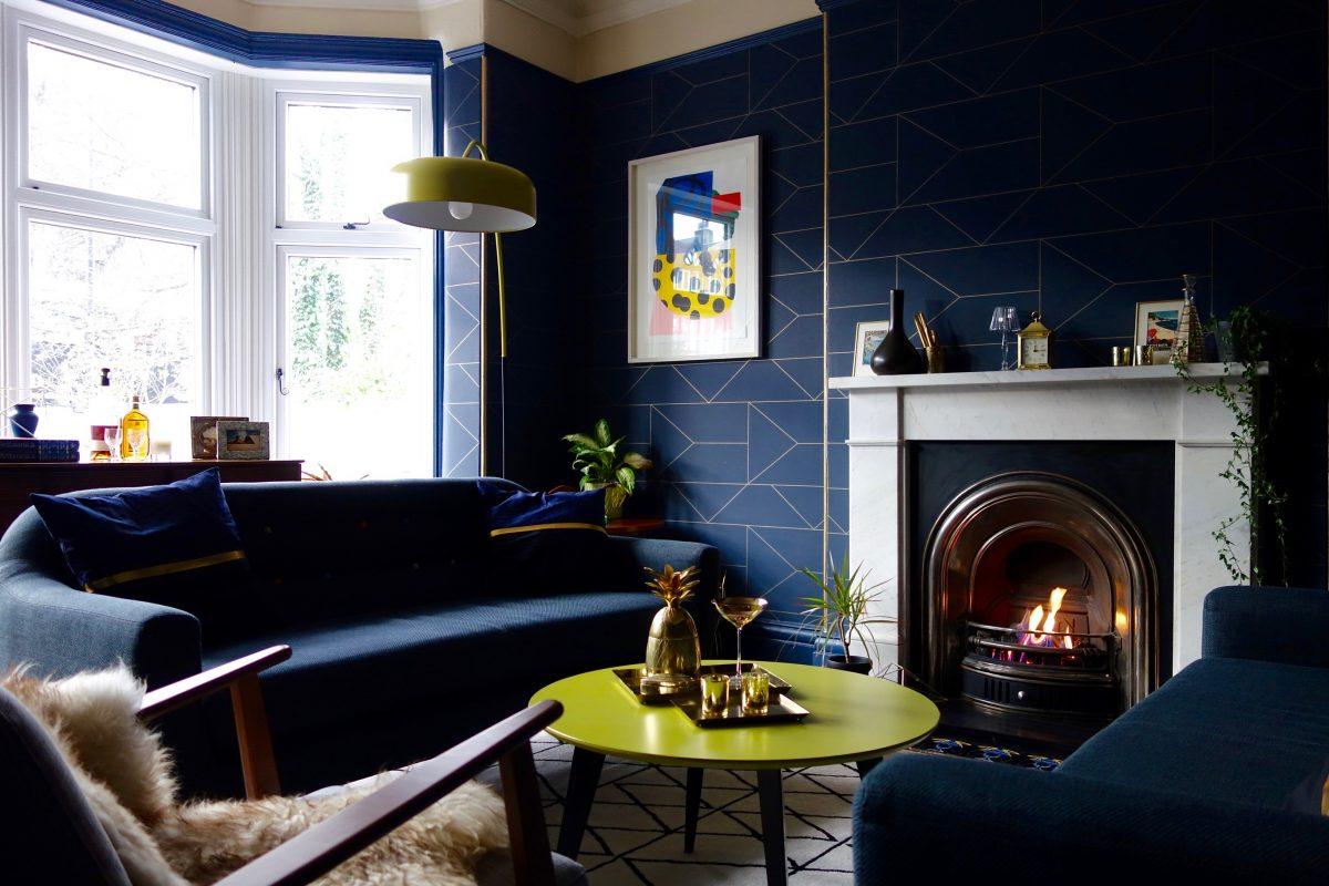 Making Spaces Interior Design Leeds