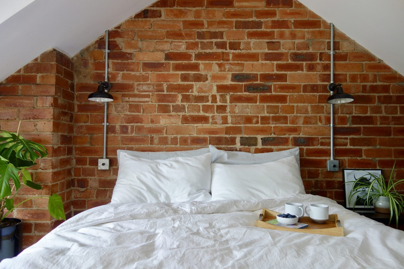 Planning a build? When do you get an interior designer on board?